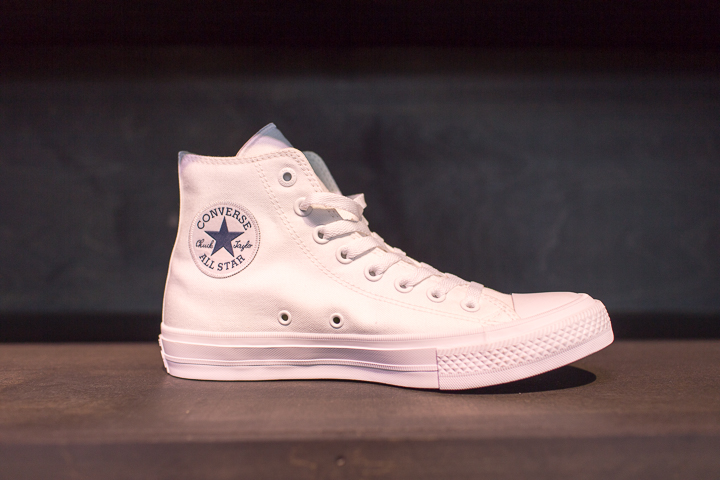 Converse reveal Chuck II Boston-16