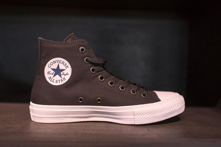 Converse reveal Chuck II Boston-18