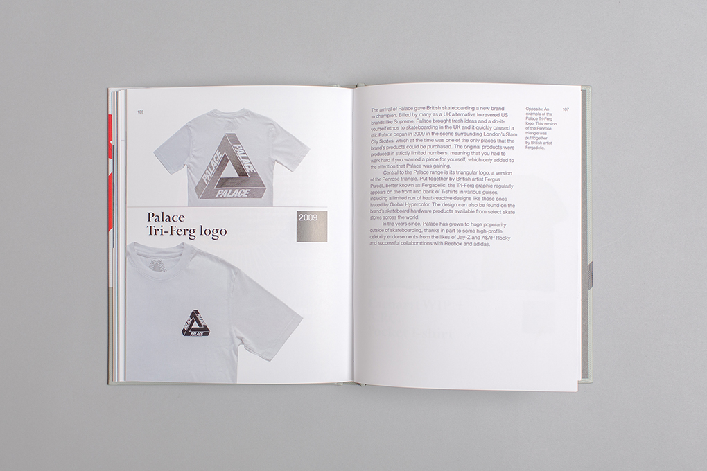 Icons-of-Style-t-shirts-book-The-Daily-Street05