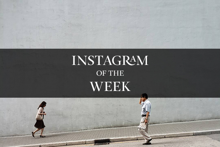 Instagram-of-the-week-nunoassis