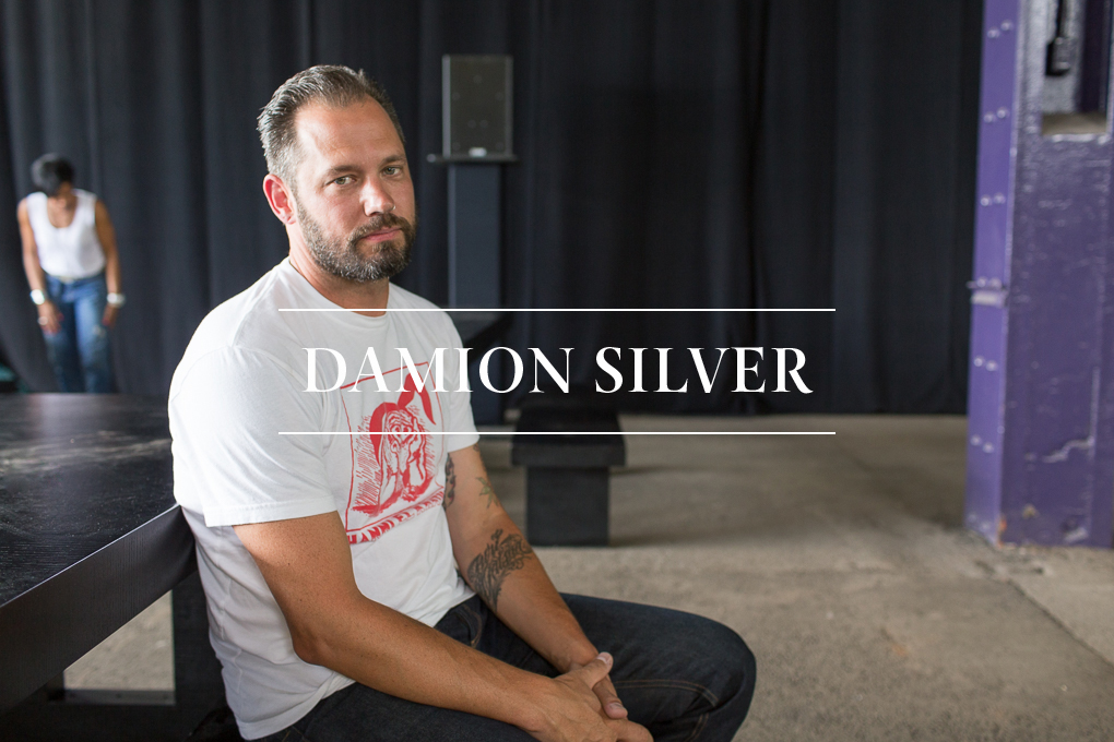 Interview--Damion-Silver-Converse-All-Star-Chuck-II-2
