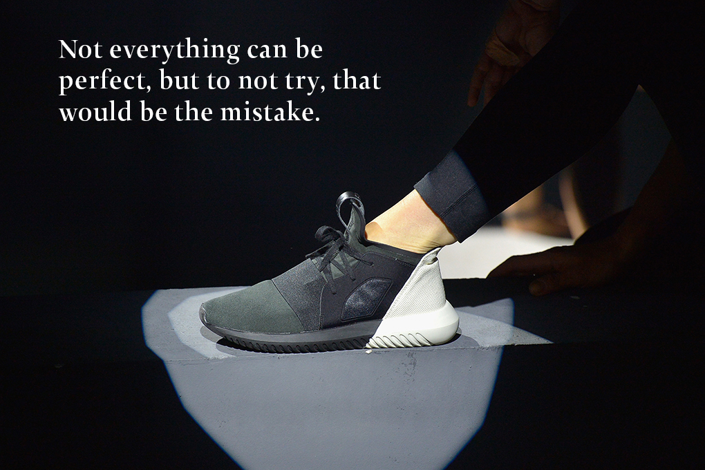 Nic Galway adidas Originals Tubular interview THE DAILY STREET 06