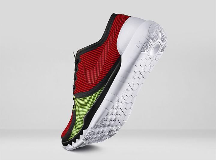 Nike Free Trainer 3.0 V4 04