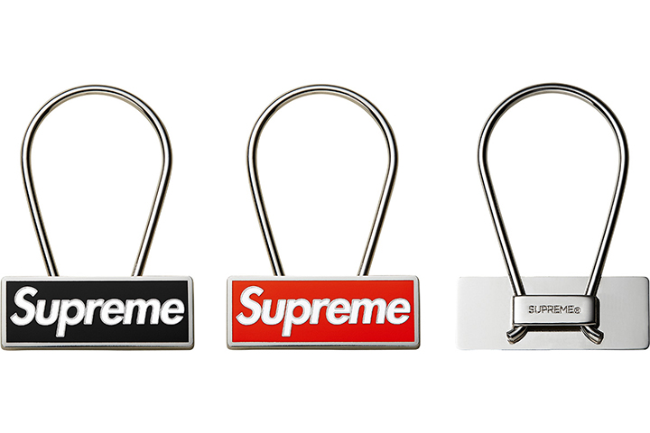 Supreme Fall Winter 2015 accessories 02