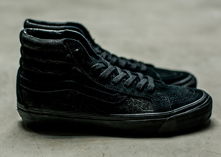 Vans-Presents-the-Vault-by-Vans-WTAPS-Original-Classics-Collection-07
