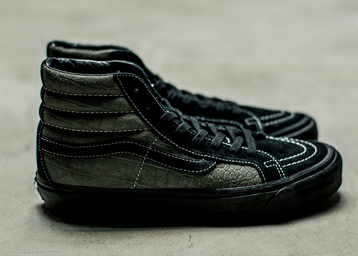 Vans-Presents-the-Vault-by-Vans-WTAPS-Original-Classics-Collection-08
