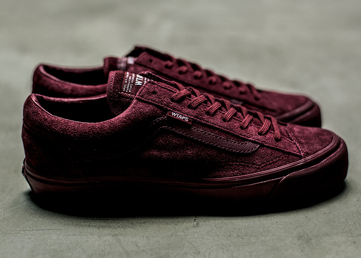 Vans-Presents-the-Vault-by-Vans-WTAPS-Original-Classics-Collection-13