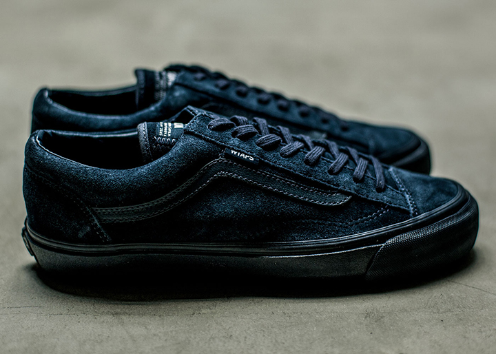 Vans-Presents-the-Vault-by-Vans-WTAPS-Original-Classics-Collection-16