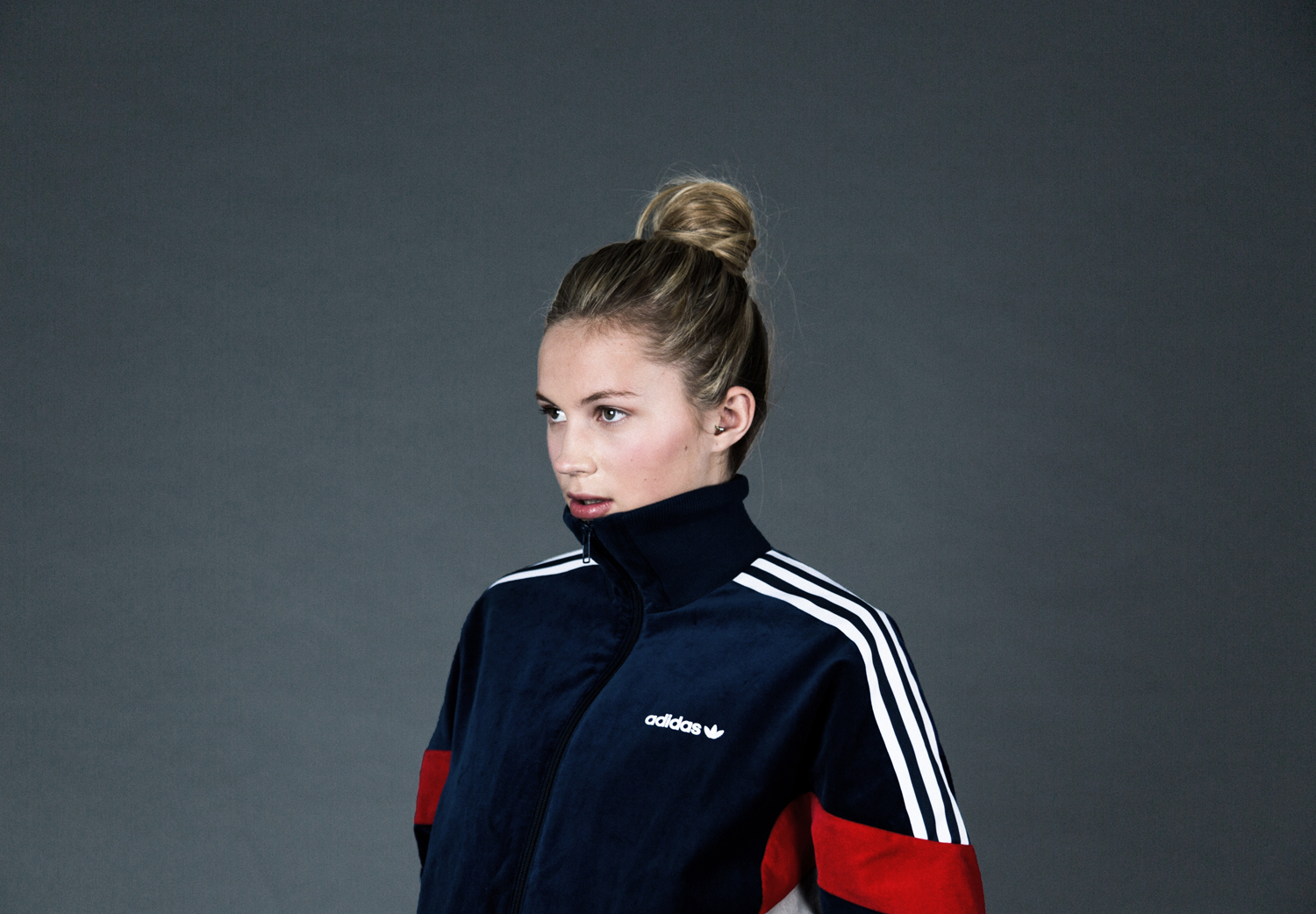 adidas Originals Tracksuit Day (4)