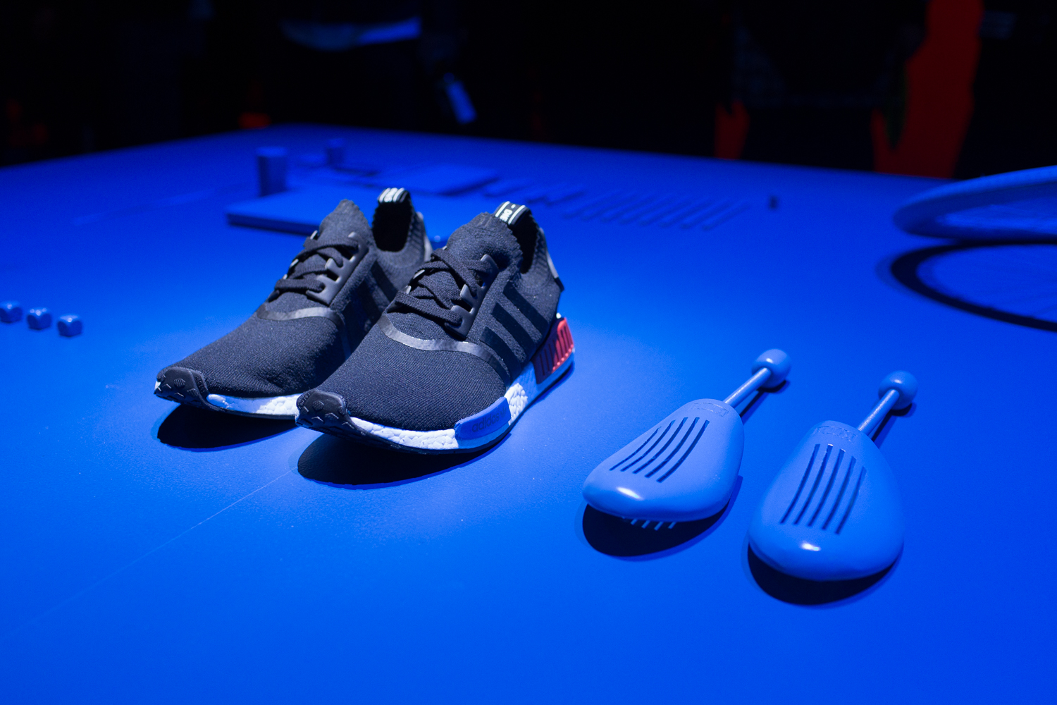 adidas-Originals-NMD-launch-New-York-THE-DAILY-STREET-9