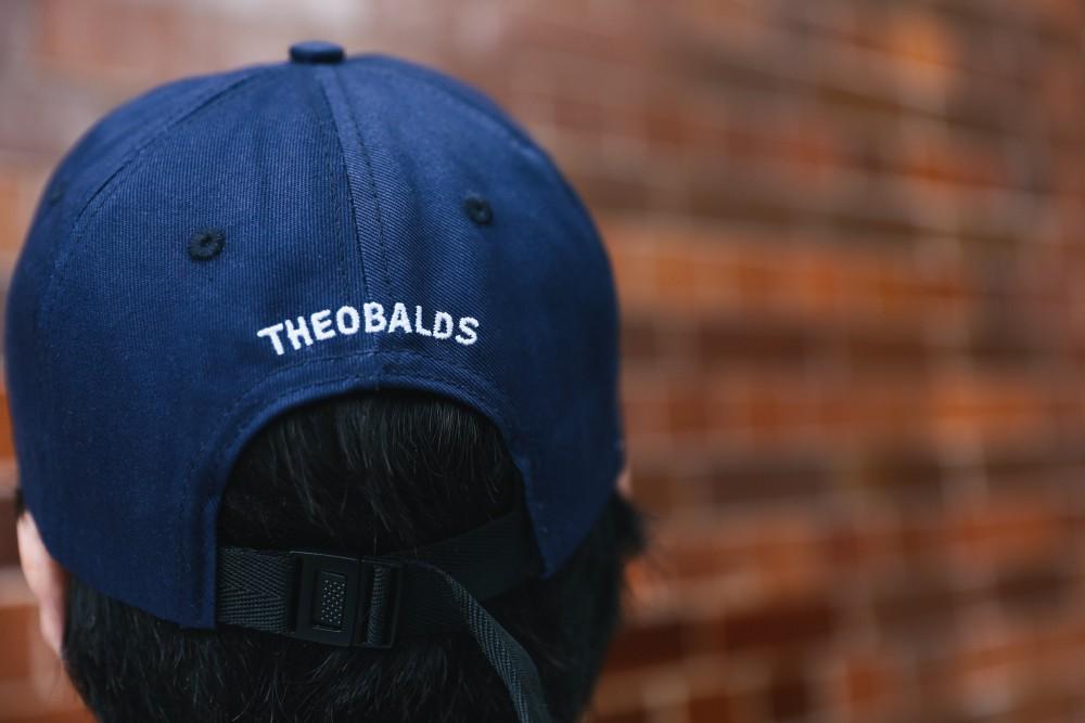 Theobalds7