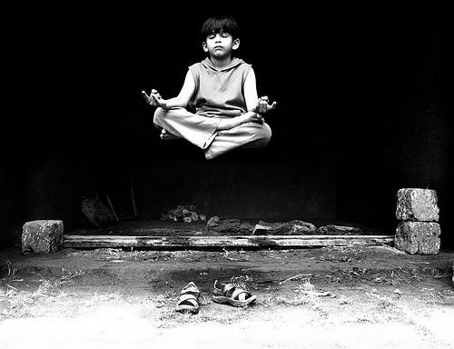 Years Meditation Years of Meditation Teach