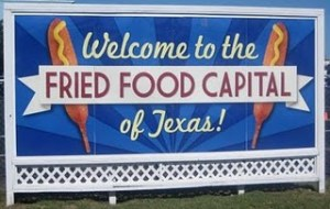 State Fair of Texas: Big Tex Choice Awards