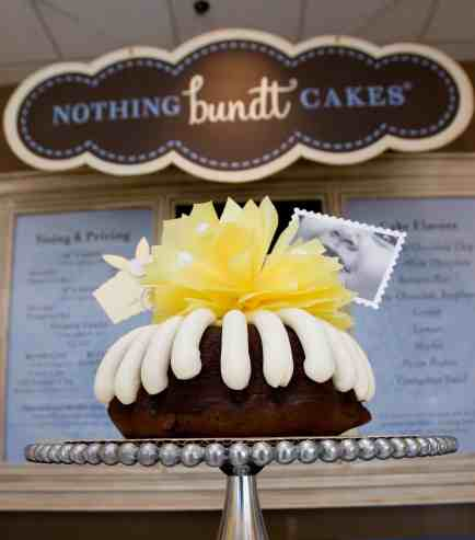 How Long Are Nothing Bundt Cakes Good For
