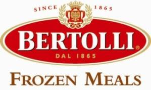 Perfect Winter Meal: Bertolli Frozen Soups