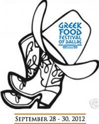 Greek Food Festival Culture Club Betsy Mitchell