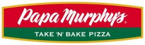 "Papa Murphy's ""From the Heart"" Fundraiser to Benefit North Texas Food Bank"
