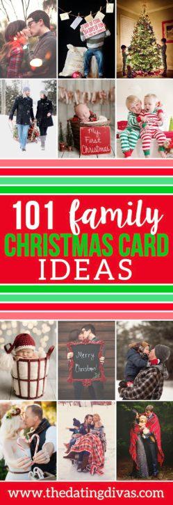 Awesome Card Ideas Card Ideas Dating Divas Cards Ideas Ks2 Cards Ideas Toddlers