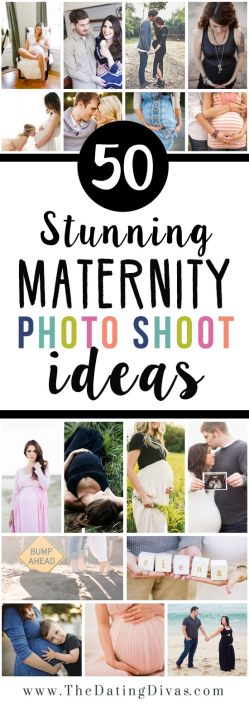 Small Of Maternity Photo Ideas