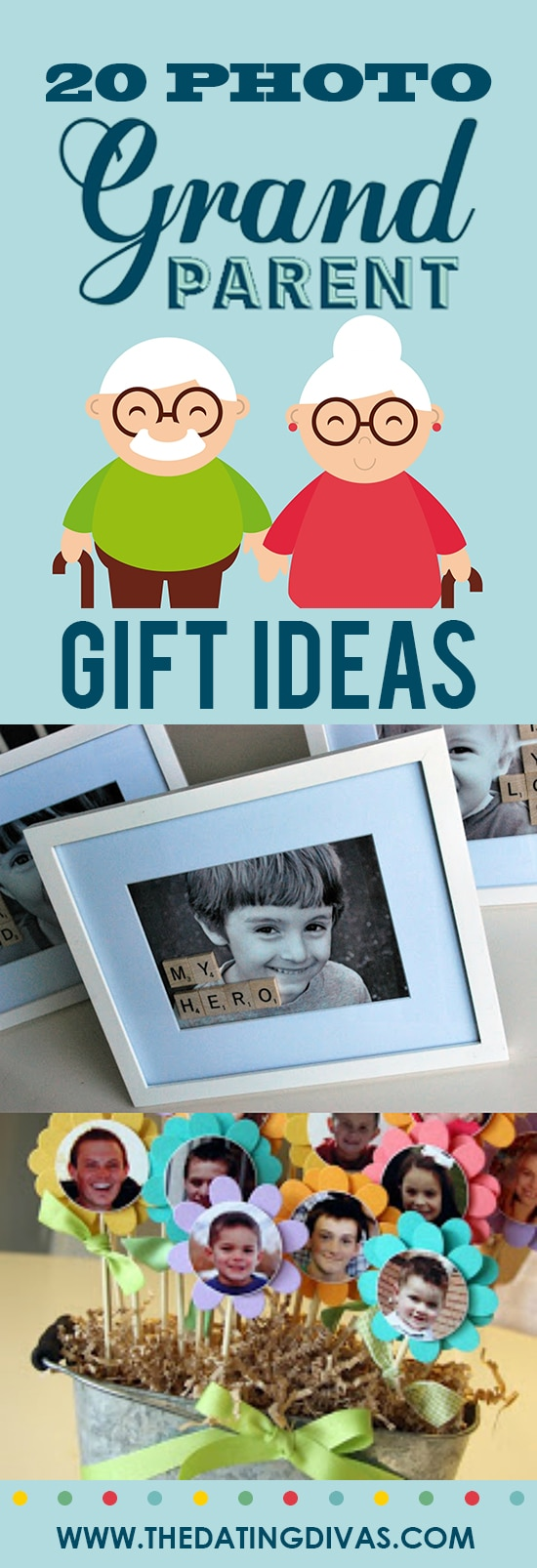 Large Of Gift Ideas For Grandpa
