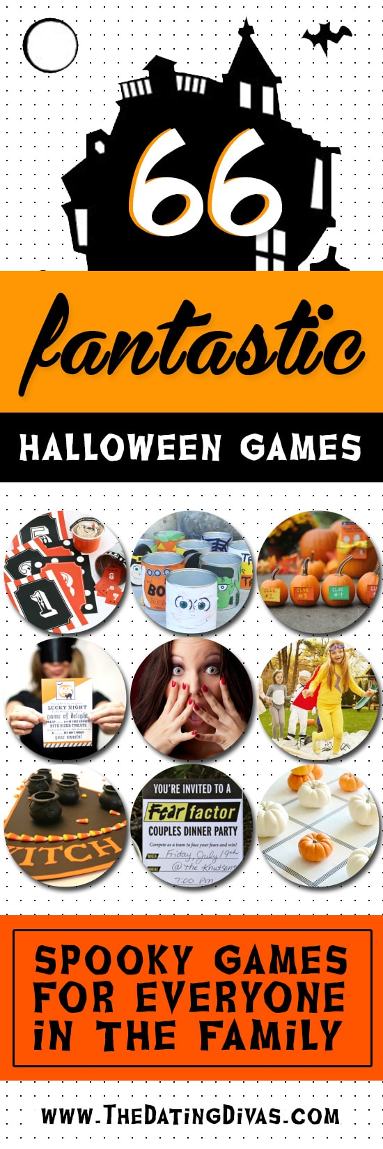 Impressive Adults Drinking Whole Family Dating Divas Scary Halloween Party Games Halloween Games Halloween Games Adults Halloween Party Games art Halloween Party Games For Adults