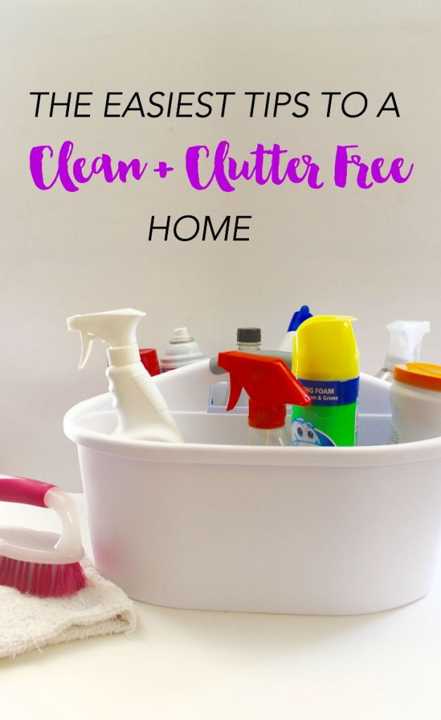EASY-TIPS-CLEAN-HOME