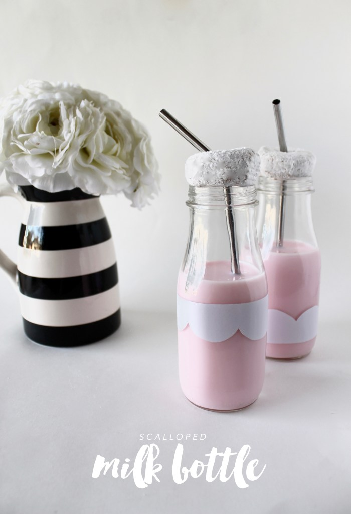 scalloped-milk-bottle