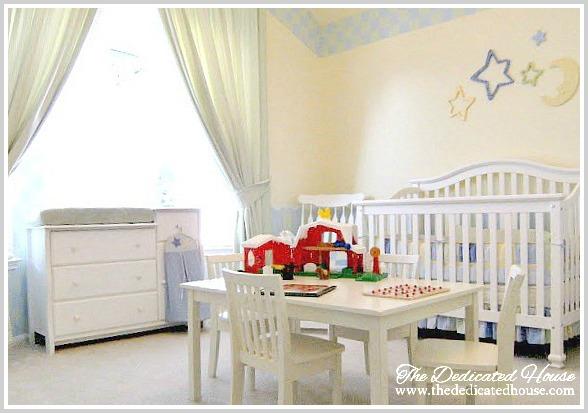 Baby Nursery 19.jpg