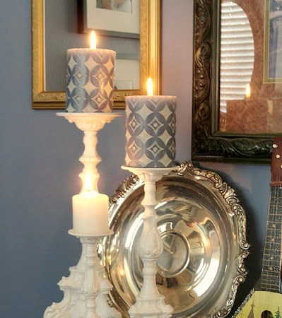 Candle-Holders-10.jpg