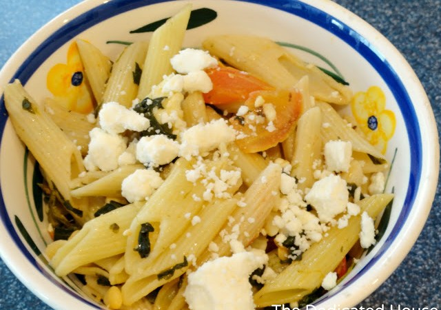Pasta-with-Pine-Nuts-2