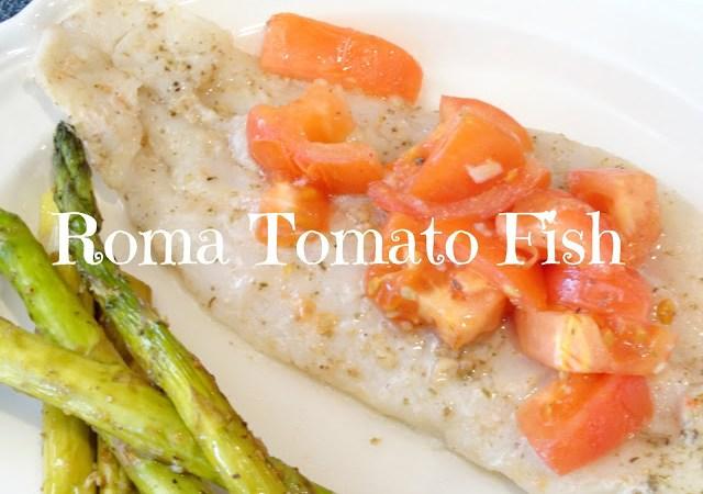 Roma-Tomato-Fish-3