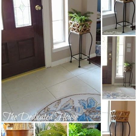 Entryway-Planter-Collage-1.jpg