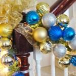 All that Glitters – 'Tis the Season Christmas Tour
