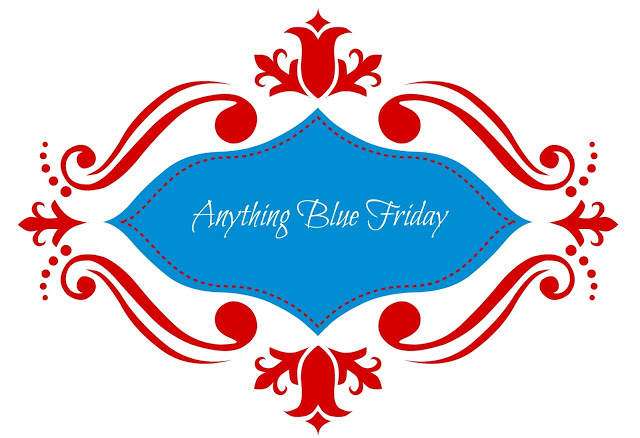 Anything-Blue-Friday-Image.jpg