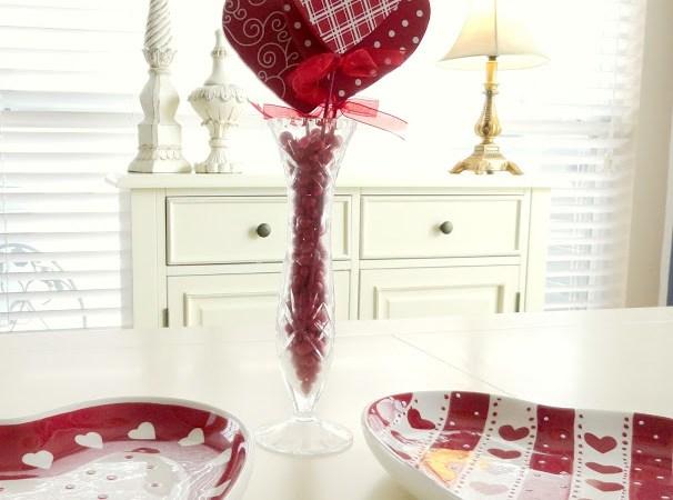 Valentine-Decor-1
