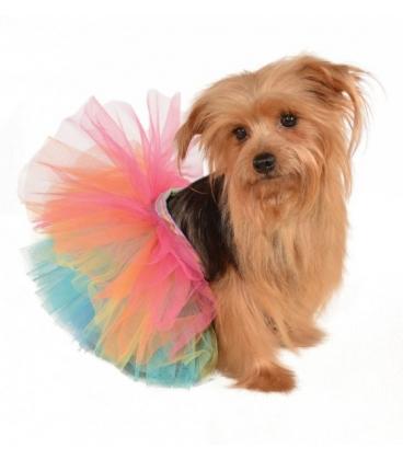 rainbow-tutu-dog-costume