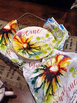 SpringPlates20152-2