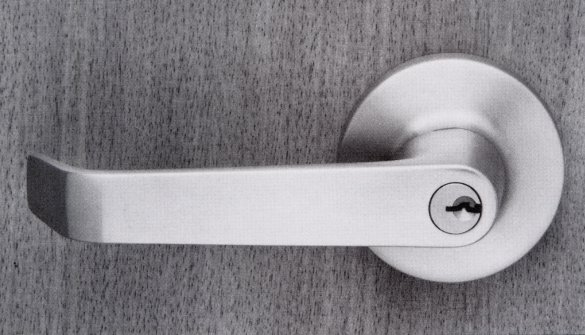 Office-door-handles