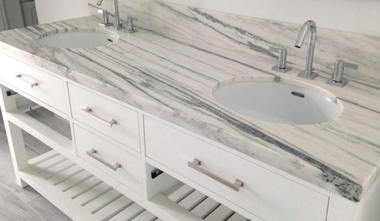 What Makes a Great Natural Stone Supplier?