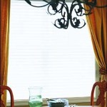 A Few Words About Window Coverings