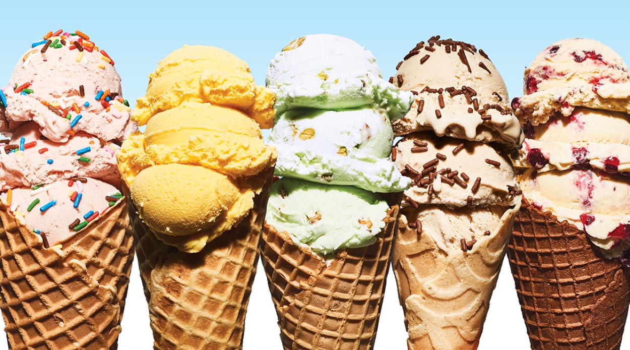 Fullsize Of Ice Cream Pictures