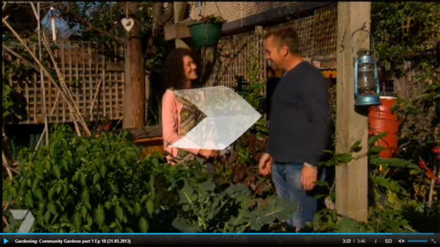 Permaculture archives page 11 of 29 the desert echo Better homes and gardens tonight s episode