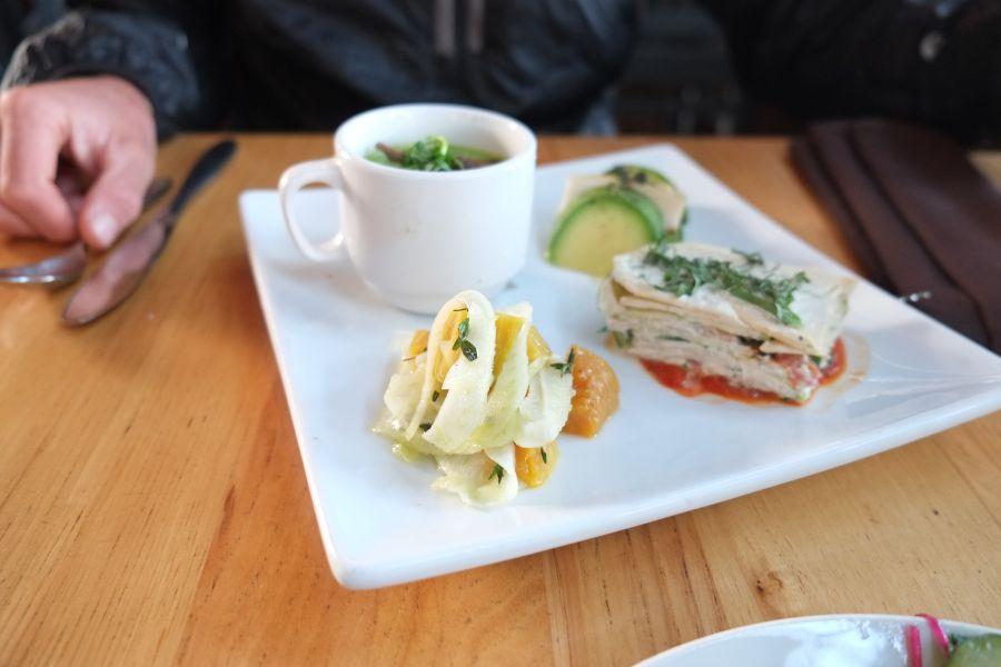 plant-restaurant-cafe (2)