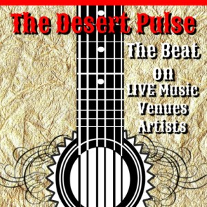 cropped-The-Desert-Pulse-The-Beat-on-LIVE-Music-Venues-Artists.jpg