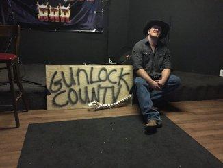 Gunlock County