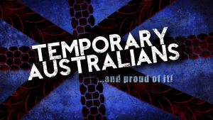 Temporary Australians3