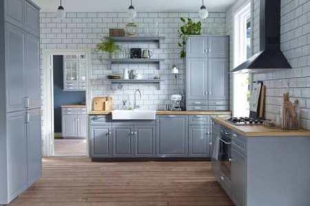 metod kitchen by ikea 13 635x476