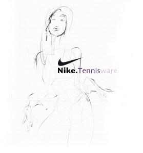 Nike-Tennis-ware-Sketch-to-Photoshop-rendering-c-Chou-Tac-Chung.jpg