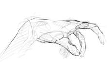 hand-sketch-pencil-chou-tac-chung.jpg