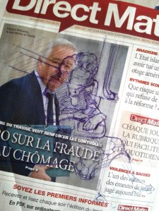 Newspaper-french-theDesignSketchbook_thumb.jpg